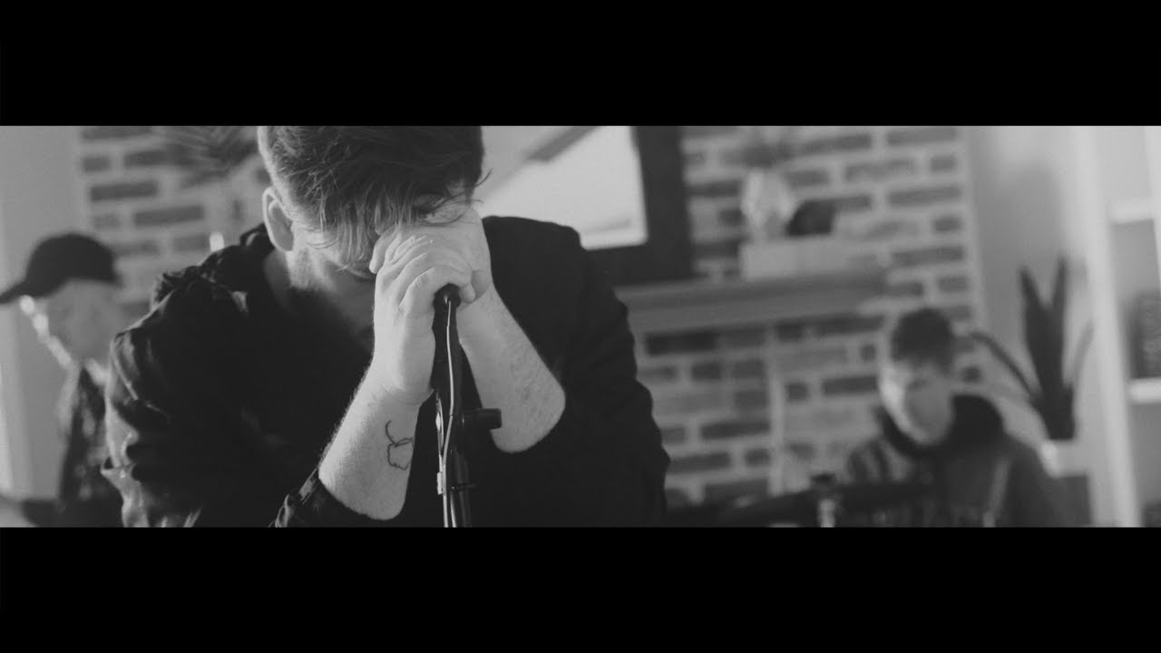 Vera Revive - What It Means to Forgive (OFFICIAL MUSIC VIDEO)