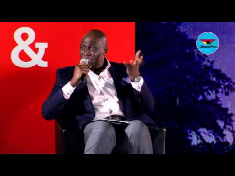 You can train a monkey to do accounting - Dalex Finance CEO