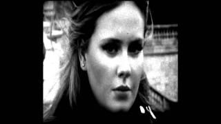 Adele - Someone Like You (metal cov...