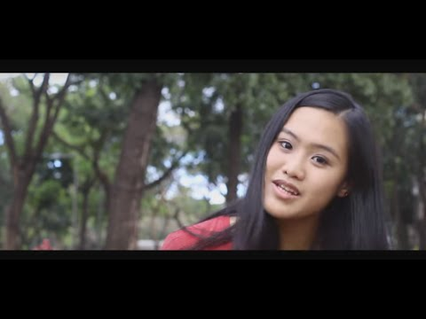 Seventeen - Alessia Cara (Cover by Himig)