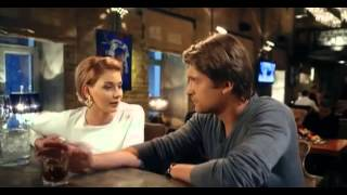 Верни мою любовь 16 серия (2014) Мелодрама фильм кино