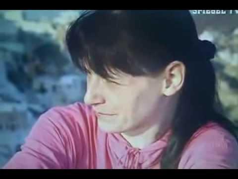 Spezzone reportage spiegel 1995 2 youtube for Reportage spiegel