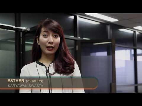 Kirim Barang Melalui Pos Indonesia Lebih Aman