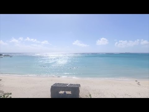 Aruba 2017 Part 3