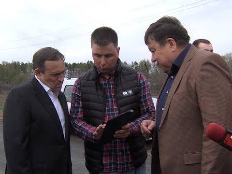 Племзавод «Семёновский» активно внедряет цифровые технологии в сельхоз производство