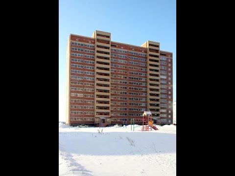 Сдается 1-ка Студия, Титова 253 | Снять квартиру в Новосибирске