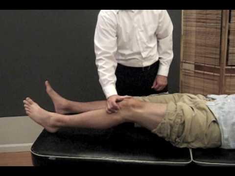 moving patella apprehension test youtube. Black Bedroom Furniture Sets. Home Design Ideas