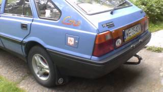 Fso polonez caro 1.6 1996 wer.  export limited