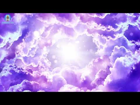 Archangel Michael ~ The Keepers of the Violet Flame