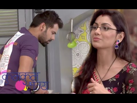 Kumkum Bhagya 20th February 2018 - Episode 1044 - Upcoming Twist