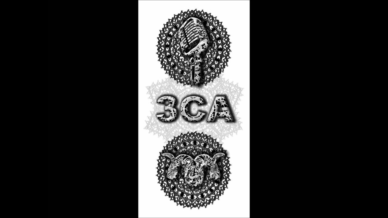 Download 3CA (Boora) - Staroškolski (Pago)