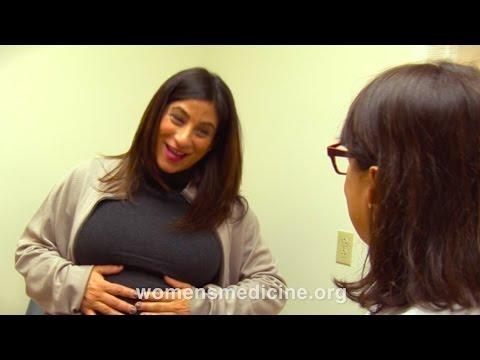 Poliklinika Harni - Kronične bolesti i trudnoća