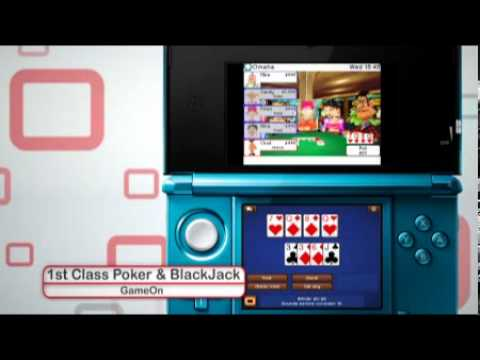 how to download dsi apps on 3ds