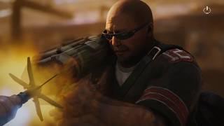Лучшие новые GAMEPLAY трейлеры игр #12 2019 | World War Z, Mortal Kombat 11