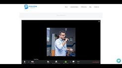 Zoom Video Conferencing on WordPress