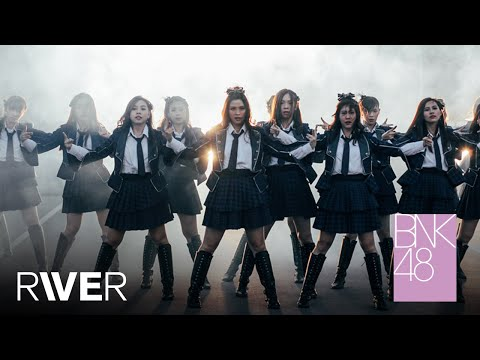 【MV Full】RIVER / BNK48