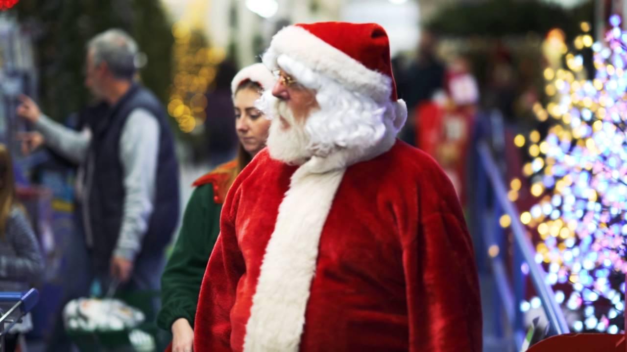 Christmas Videos Altons Garden Centre Blog