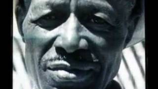 Son House - Preaching the Blues Part 1 & 2