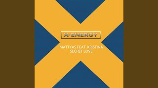 Secret Love (feat. Kristina S.) (Radio Edit)