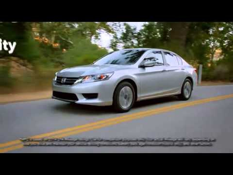 2015 Honda Accord Sport VA   Fredericksburg Honda Dealer Fredericksburg VA  Richmond VA