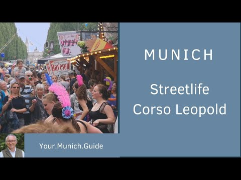 streetlife-and-corso-leopold-munich