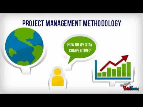 Project Management for Software Development | Course 34