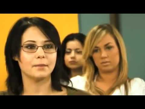 Teacher strip for right answers from YouTube · Duration:  2 minutes 38 seconds