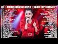 MENDUNG TAMPO UDAN - Yeni Inka Full Album Dangdut Koplo Paling Dicari 2021 Nonstop !