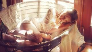 Скачать MDB BEAUTIFUL VOICES 052 AMBIENT CHILL MIX HQ