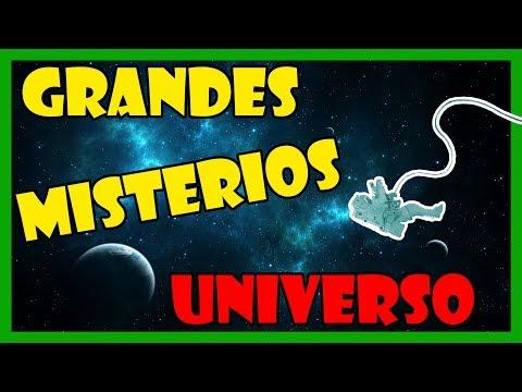 10-grandes-misterios-del-universo---top-10