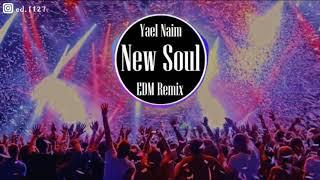 New Soul | Nhạc TikTok Hay | Mira Trần