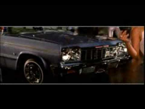 Bad Azz ft.Snoop Dogg & Kokane - Wrong Idea