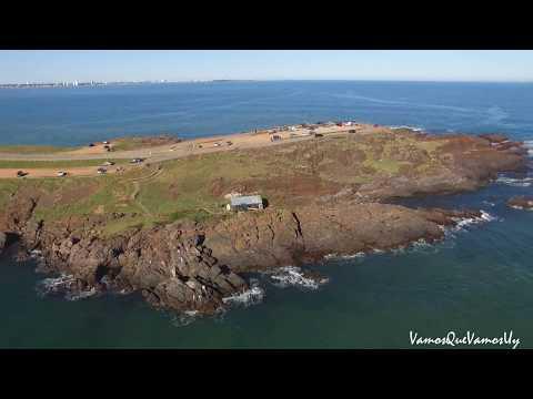 Punta Ballena- Maldonado,Uruguay