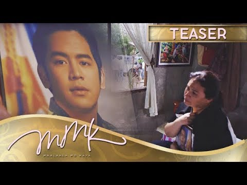 MMK June 22, 2019 Trailer