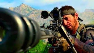 NEW BLITZ BLACKOUT MODE: Blackout Battle Royale Livestream (PS4 Pro)