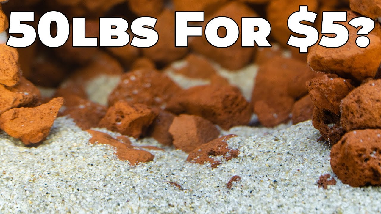 How To Get Cheap Sand For Your Aquarium Pool Filter Sand Play Sand Black Diamond Blasting Media