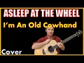 Download Im An Old Cowhand From The Rio Grande By Asleep At The Wheel MP3 song and Music Video
