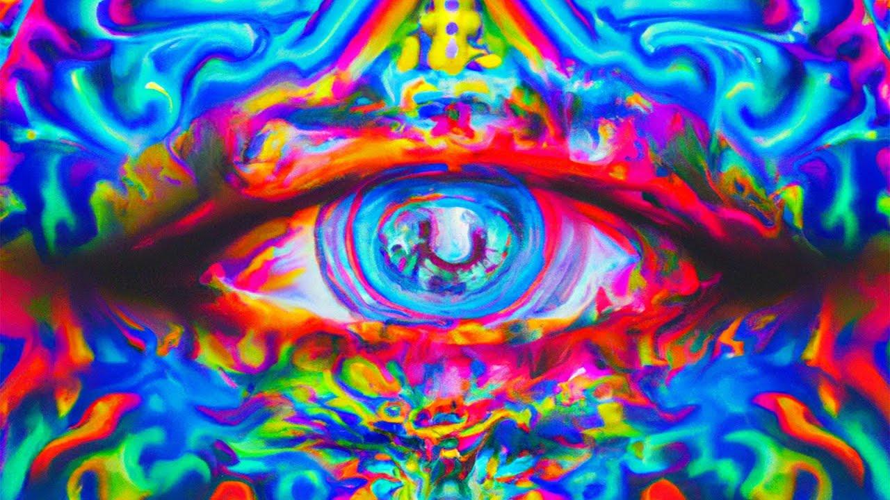 Friedman ultrahang a szemészetben
