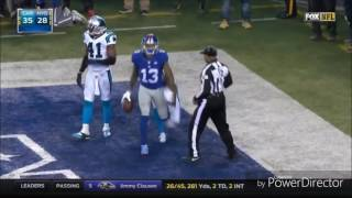 Video Odell Beckham jr. Highlights raindrop download MP3, 3GP, MP4, WEBM, AVI, FLV Agustus 2017