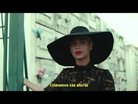 Beyoncé - Heaven (Legendado - Tradução)