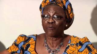 Nigeria Election 2011: Nigerians in the Diaspora debate the Issues PT16