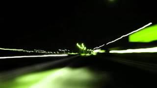 raxon-air race(remix)