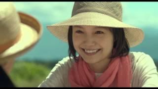 ムビコレのチャンネル登録はこちら▷▷http://goo.gl/ruQ5N7 日本を代表す...