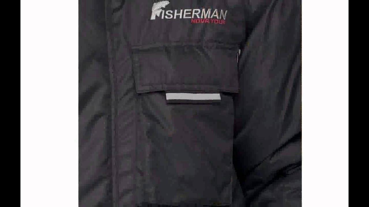 Одежда для рыбалки и охоты shimano. ✓сравнить цены и выгодно купить с помощью hotline. ✓обзоры, вопросы и отзывы покупателей.
