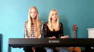 Animals - Maroon 5 (Cover)