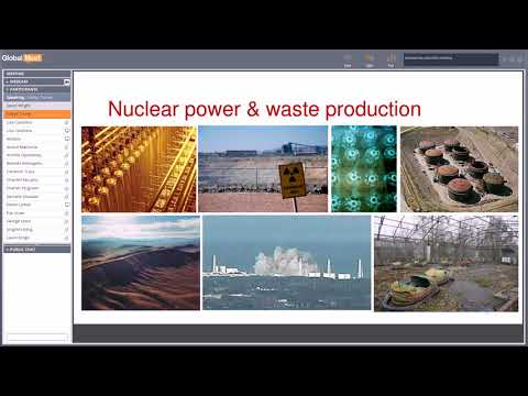 Emerging Technologies in the Nuclear Fuel Cycle