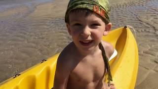 #5 Райский Вьетнам. Муйне жемчужина у моря. Рестораны, пляж, отели обзор