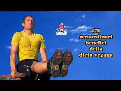 gli-straordinari-benefici-della-dieta-vegana---maurizio-falasconi