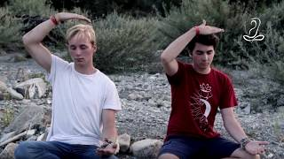 Sahaja Yoga - World Guided Meditation