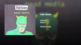 Alan Bean (Munit Remix)